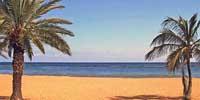 spiaggia-teresitas-tenerife-7