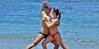 tango-vacanze-tenerife