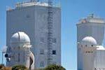 telescopio-gregor-tenerife-1
