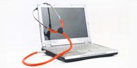 videoconferenza-medica