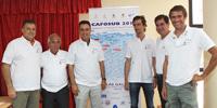 cafosub-2012