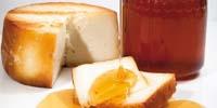 formaggio-miele-tenerife-adeje