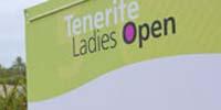 lady-open-2012