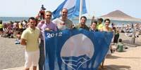 tenerife-bandiera-blu-spiagge