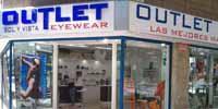 outlet-occhiali-tenerife