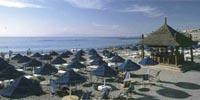 playa-fanabe