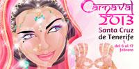 carnaval2013-dett
