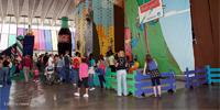 parque infantil-santa-cruz-tenerife