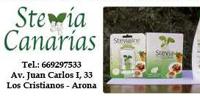 stevia-moringa-tenerife-dett