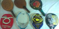 beach-tennis-dame-pala