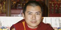 buddismo-dett