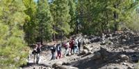 escursioni-2013