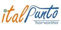 italpunto-tenerife