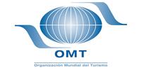 organizzazione-turismo-dett