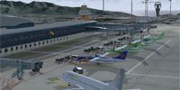 aereoporto-los-rodeos-dett