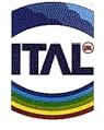 ital-logo-picc