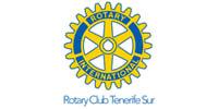 rotary-tenerife-sur