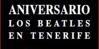 beatles-tmb