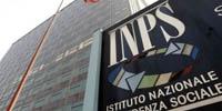 inps-t