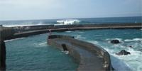 puerto-cruz-dett