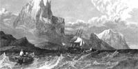 hoya-navio-tmb