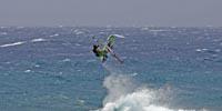 surf-figli