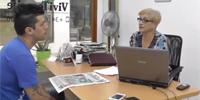 intervista-dammilvia