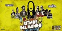 ritmos-mundo-2013-tmb
