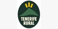 tenerife-rural
