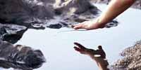 acqua-galleria-tenerife