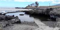 alcala-spiagge-tenerife-tmb
