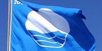 bandera-azul-grande