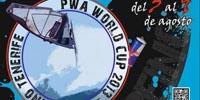 cartel-mundial-windsurf-2013-tmb
