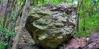 gomera-pietra-incantata-tmb