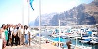 bandera-azul-ondea-puerto-deportivo