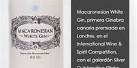 gin-canarie-tmb