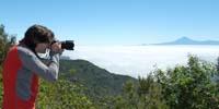 gomera-turismo-fotografico