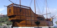 la-palma-barco-virgen