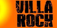 villa-rock-tmb