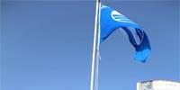 bandiera-azzurra-adeje