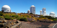 osservatorio-astronomico-teide