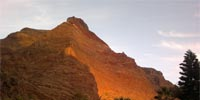 tramonto-la-gomerai