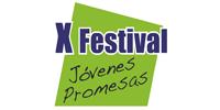 arona-x-festival