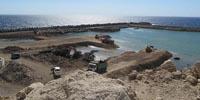 4-puerto-granadilla-obras-