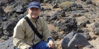 geologo-lgv-tsunami-teno