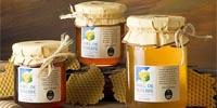 miele-tenerife