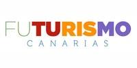futurismo-canarias-2014