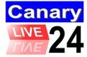 logo-canary-24