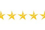 costa-adeje-5-stella