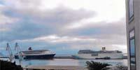 porto-santa-cruz-30